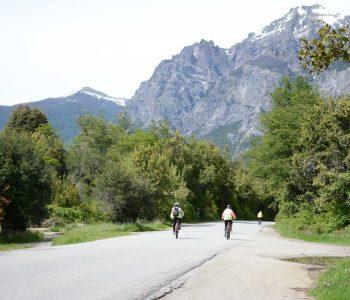 pedal_patagonia_2018-53