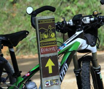 Créditos da foto: http://cicloturismo.circuitovaleeuropeu.com.br/